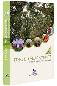 derecho-y-medio-ambiente-2-edicion-libros-jurídicos-lijursanchez-juridica-sanchez