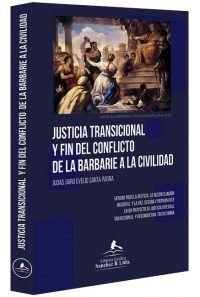 justicia-transicional-y-fin-de-la-barbarie-libros-jurídicos-lijursanchez-juridica-sanchez