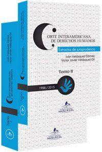 corte-interamericana-de-derechos-humanos-tomo-1-2-libros-jurídicos-lijursanchez-juridica-sanchez