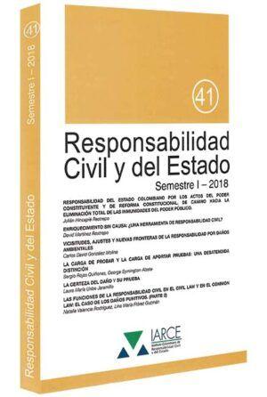 responsabilidad-civil-y-del-estado-41-libros-jurídicos-lijursanchez-juridica-sanchez