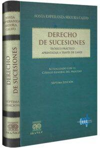 derecho-de-sucesiones-teórico-práctico-aprendizaje-a-través de casos-libros-jurídicos-lijursanchez-juridica-sanchez