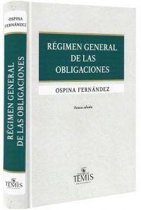 Regimen-de-las-obligaciones-libros-jurídicos-lijursanchez-juridica-sanchez