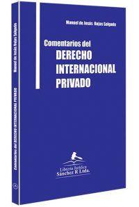 comentarios-del-derecho-internacional-privado