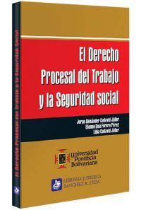 el-derecho-procesal-del-trabajo-y-la-seguridad-social
