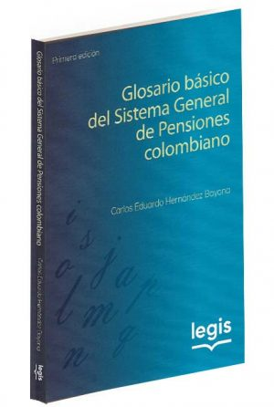 glosario-basico-del-sistema-general-de-pensiones-colombiano.jpg