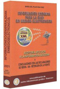 información-exógena-para-la-DIAN-en-medios-electrónicos-libros-jurídicos-lijursanchez-juridica-sanchez