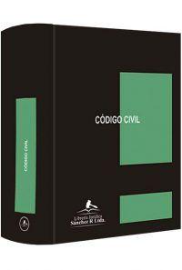 mini-codigo-civil -libros-jurídicos-lijursanchez-juridica-sanchez