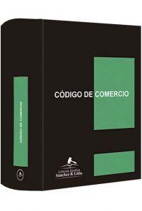 mini-codigo-de-comercio -libros-jurídicos-lijursanchez-juridica-sanchez