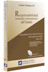responsabilidad-contractual-y-extracontractual-del-estado-a-o-2013