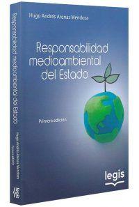 responsabilidad-medioambiental-del-estado-libros-jurídicos-lijursanchez-juridica-sanchez
