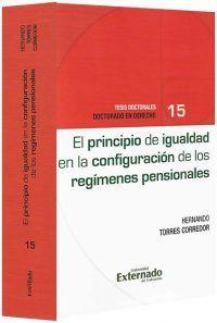 El-principio-de-igualdad-en-la-configuración-de-los-regimenes-pensionales-libros-jurídicos-lijursanchez-juridica-sanchez