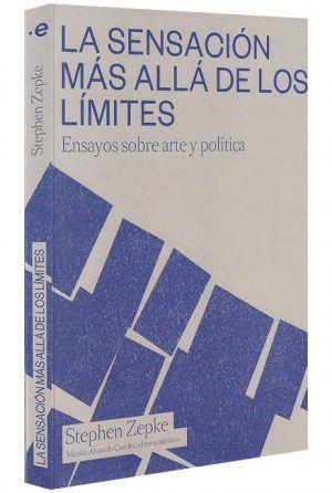 La-sensacion-mas-alla-de-los-limites-libros-jurídicos-lijursanchez-juridica-sanchez