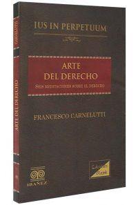 arte-del-derecho-libros-jurídicos-lijursanchez-juridica-sanchez