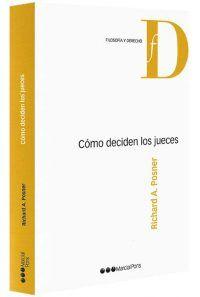 como-deciden-los-jueces-libros-jurídicos-lijursanchez-juridica-sanchez