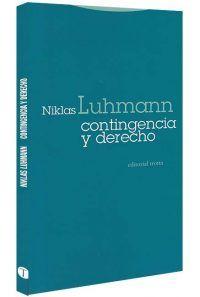 contingencia-y-derecho-libros-jurídicos-lijursanchez-juridica-sanchez