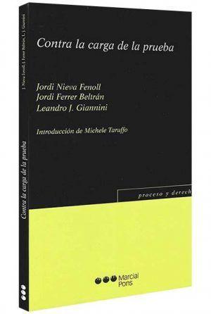 contra-la-carga-de-la-prueba-libros-jurídicos-lijursanchez-juridica-sanchez