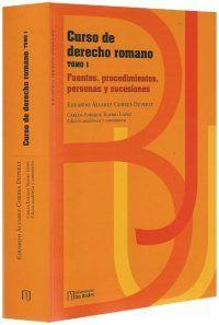 curso-de-derecho-romano-tomo1-libros-jurídicos-lijursanchez-juridica-sanchez