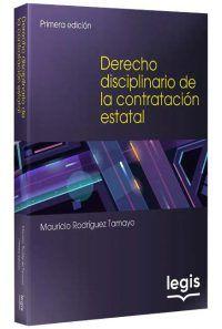 derecho-disciplinario-de-la-contratacion-estatal-libros-jurídicos-lijursanchez-juridica-sanchez