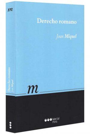 derecho-romano-libros-jurídicos-lijursanchez-juridica-sanchez