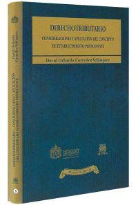 derecho tributario libros jurídicos, lijursanchez, juridica sanchez,