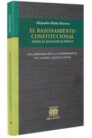 el-razonamiento-constitucional-libros-jurídicos-lijursanchez-juridica-sanchez