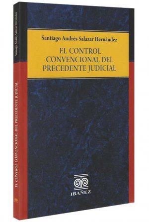 el-control-convencional-libros-jurídicos-lijursanchez-juridica-sanchez