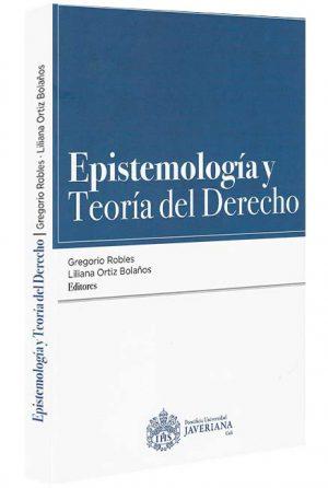epistemología-y-teoria-del-derecho-libros-jurídicos-lijursanchez-juridica-sanchez