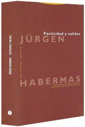 facticidad-y-validez-libros-jurídicos-lijursanchez-juridica-sanchez