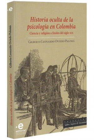 historia-oculta-de-la-psicologia-libros-jurídicos-lijursanchez-juridica-sanchez