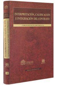 interpretacion-calificacion-e-integracion-del-contrato-libros-jurídicos-lijursanchez-juridica-sanchez