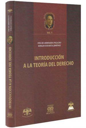 introducción-a-la-teoría-del-derecho-libros-jurídicos-lijursanchez-juridica-sanchez