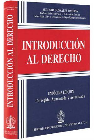 introducción-al-derecho-libros-jurídicos-lijursanchez-juridica-sanchez