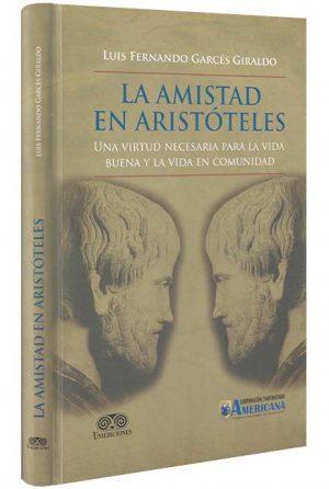 la-amistad-en-Aristoteles-libros-jurídicos-lijursanchez-juridica-sanchez