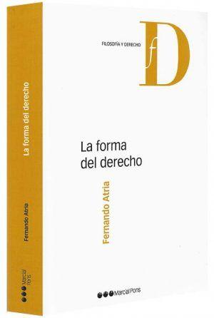 la-forma-del-derecho-libros-jurídicos-lijursanchez-juridica-sanchez