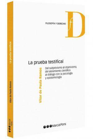 la-prueba-testifical-libros-jurídicos-lijursanchez-juridica-sanchez