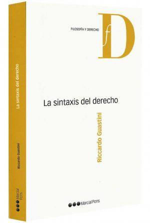 la-sintaxis-del-derecho-libros-jurídicos-lijursanchez-juridica-sanchez
