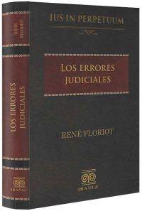 los-errores-judiciales-libros-jurídicos-lijursanchez-juridica-sanchez