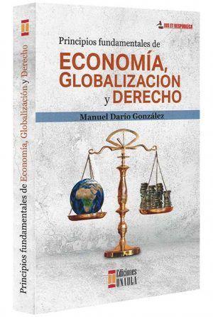 principios-fundamentales-de-economía-libros-jurídicos-lijursanchez-juridica-sanchez