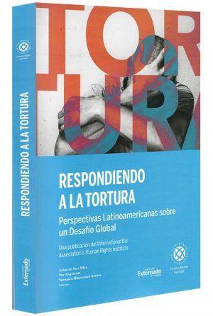 respondiendo-a-la-tortura-libros-jurídicos-lijursanchez-juridica-sanchez