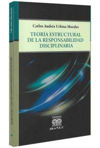 teoria-estructural-de-la-responsabilidad-disciplinaria-libros-jurídicos-lijursanchez-juridica-sanchez