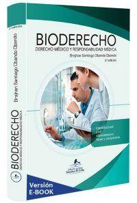 bioderecho-derecho-medico-y-responsabilidad-medica-libros-jurídicos-lijursanchez-juridica-sanchez