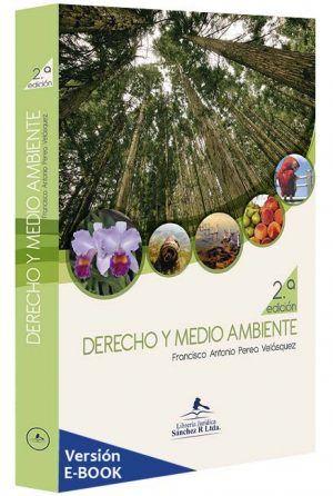 derecho-y-medio-ambiente-2-edicion--libros-jurídicos-lijursanchez-juridica-sanchez