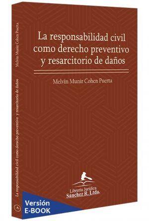 la-responsabilidad-civil-como-derecho-preventivo-libros-jurídicos-lijursanchez-juridica-sanchez