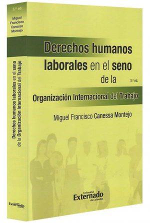 derechos-humanos- laborales-libros-jurídicos-lijursanchez-juridica-sanchez