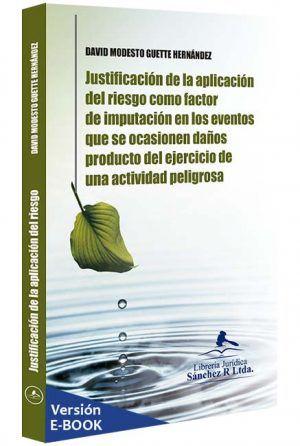 justificacion-de-la-aplicacion-del-riesgo-libros-jurídicos-lijursanchez-juridica-sanchez