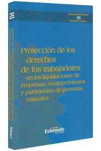proteccion-de-los-derechos-de- los-trabajadores-libros-jurídicos-lijursanchez-juridica-sanchez