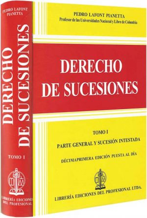 derecho-de-sucesiones-libros-jurídicos-lijursanchez-juridica-sanchez