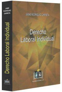 derecho-laboral-individual-libros-jurídicos-lijursanchez-juridica-sanchez