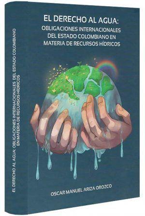 el-derecho-al-agua-libros-jurídicos-lijursanchez-juridica-sanchez