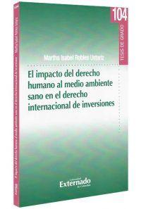 el-impacto-del-derecho-humano-al-medio-ambiente-libros-jurídicos-lijursanchez-juridica-sanchez